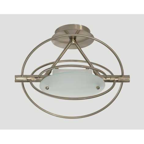 ORBIT 1 mennyezeti lámpa 1xR7s/150W