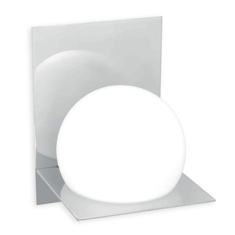 ORLICE 1 fürdőszobai fali lámpa1xG9/40W