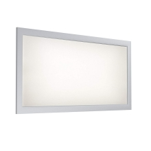 Osram - LED Panel PLANON PLUS LED/15W/230V