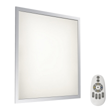 Osram - LED Panel PLANON PLUS LED/30W/230V +  távirányító  60x60