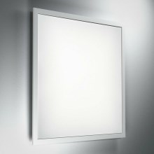 Osram - LED Panel PLANON PLUS LED/36W/230V