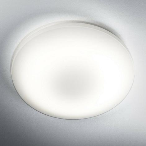 Osram - LED Szenzoros lámpa SILARA ORBIS LED/24W/230V IP44
