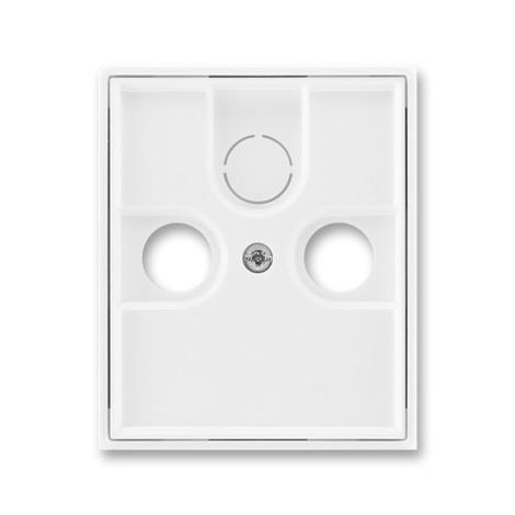 Otthoni dugazolóaljzat  ELEMENT K-5011 A00300 03