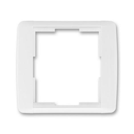 Otthoni kapcsoló  ELEMENT R 3901E-A00110 03