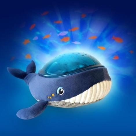 PABOBO - Projektor Aqua Dream 3xAA