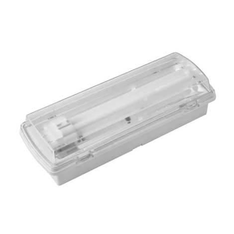 Panlux FXE-9001-C - Sürgősségi lámpa FENIX 1x2G7/9W/230V