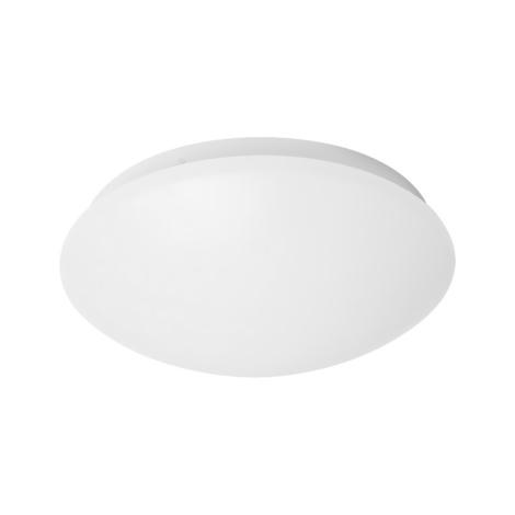 Panlux LM31300002 - Mennyezeti lámpa  PLAFON LED 1x15LED/15W/230V