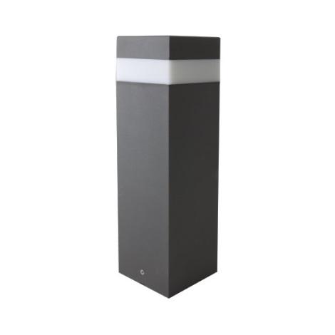 Panlux NOO-LED - LED kültéri lámpa  LED 1x16LED GARD/1,2 W/230V