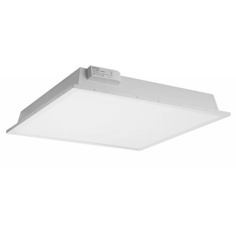 Panlux PN22300001 - LED-es mennyezeti lámpa LED Panel LED/45W/230V