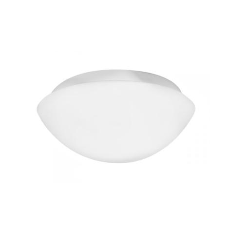 Panlux PN31200004 - Mennyezeti lámpa PLAFONIERA 260 LED SMD/9W/230V triplex opál