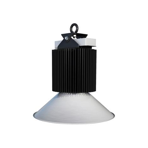 Panlux PN34300001 - Ipari lámpa GALEON LED 1xLED/50W/230V