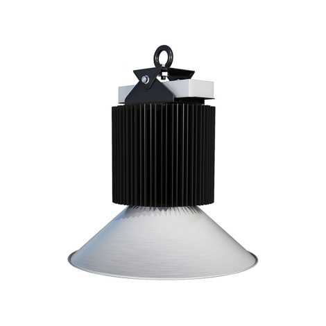 Panlux PN34300002 -Ipari lámpa GALEON LED 1xLED/70W/230V
