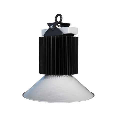 Panlux PN34300003 -Ipari lámpa GALEON LED 1xLED/100W/230V