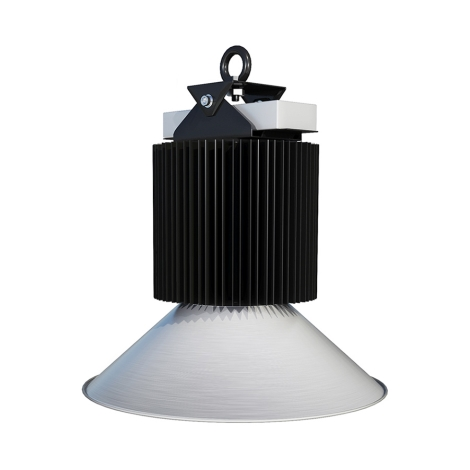 Panlux PN34300004 - Iari lámpa GALEON LED 1xLED/150W/230V