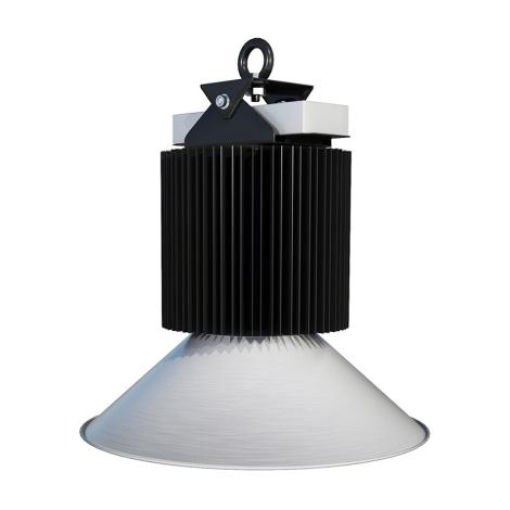 Panlux PN34300005 - Ipari lámpa  GALEON LED 1xLED/200W/230V