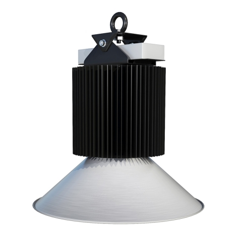 Panlux PN34300006 - Ipari lámpa  GALEON LED 1xLED/300W/230V