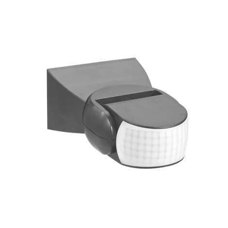 Panlux PN71000003 - Mozgás érzékelő SENZOR 180°