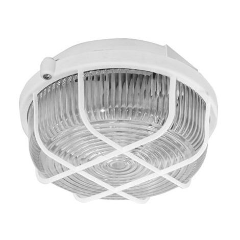 Panlux SKP-100/B - Mennyezeti lámpa KÖR 1xE27/100W/230V