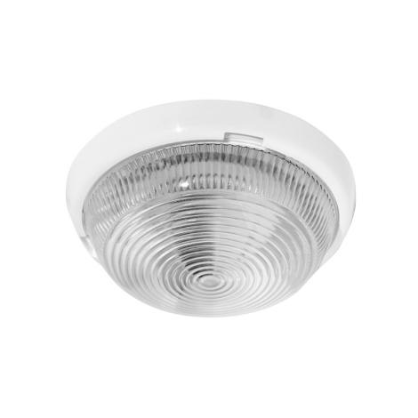 Panlux SNL-100 - Kültéri mennyezeti lámpa LADY 1xE27/100W/230V