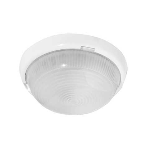 Panlux SNL-M-100 - Kültéri mennyezeti lámpa LADY 1xE27/100W/230V mat