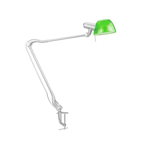 Panlux STG2/G - Asztali lámpa   GINEVRA DUO 1xG9/40W/230V