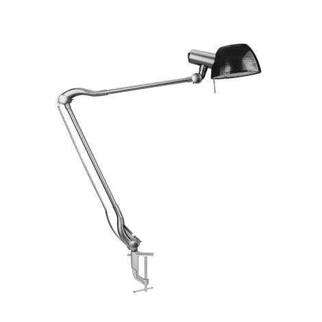 Panlux STG2/K - Asztali lámpa   GINEVRA DUO 1xG9/40W/230V