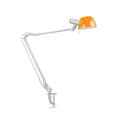 Panlux STG2/O - Asztali lámpa   GINEVRA DUO 1xG9/40W/230V