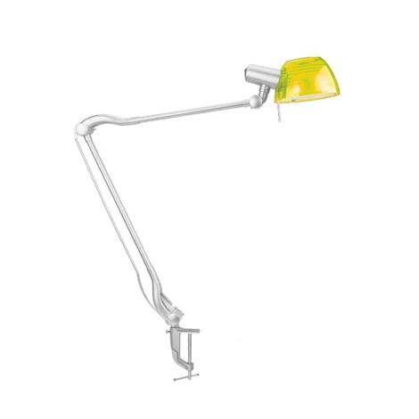Panlux STG2/Z - Asztali lámpa   GINEVRA DUO 1xG9/40W/230V