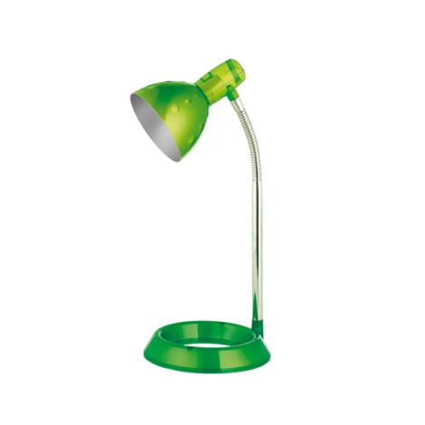 Panlux STN/G - Asztali lámpa   NEMO 1xE14/40W/230V