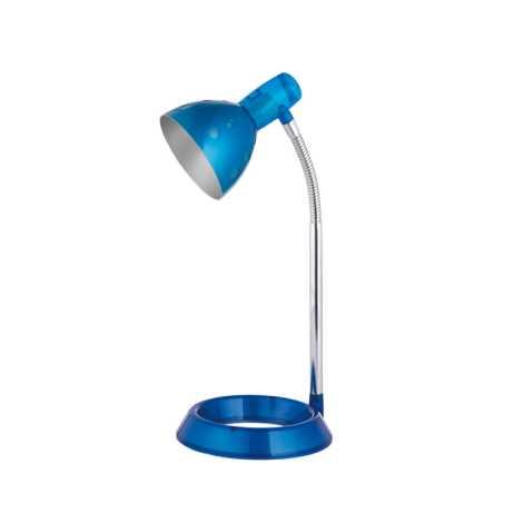 Panlux STN/M - Asztali lámpa   NEMO 1xE14/40W/230V
