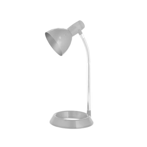 Panlux STN/T - Asztali lámpa   NEMO 1xE14/40W/230V