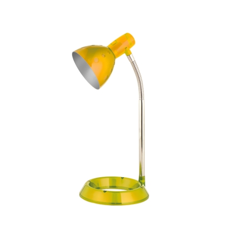 Panlux STN/Z - Asztali lámpa   NEMO 1xE14/40W/230V