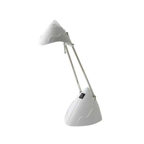 Panlux STP/BT - Asztali lámpa   PICOLLO 1xG4/20W/230V