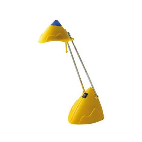 Panlux STP/ZM - Asztali lámpa   PICOLLO 1xG4/20W/230V