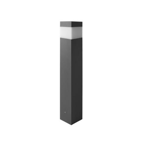 Panlux VOO-E14 - Kültéri lámpa GARD 1xE14/60W/230V