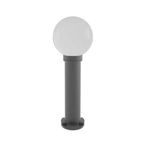 Panlux ZOM-2060 - Kültéri lámpa PARK 1XE27 1/60W/230V