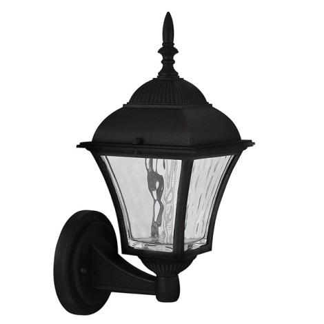 PARIS kültéri fali lámpa 2xLED SMD/3W