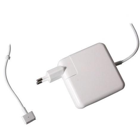 PATONA - Töltő 16,5V/3,65A 60W Apple MacBook Air