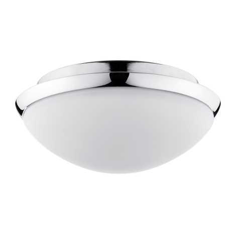 Paulmann 70465 - LED/11W IP44 fürdőszobai érzékelős lámpa POLAR 230V
