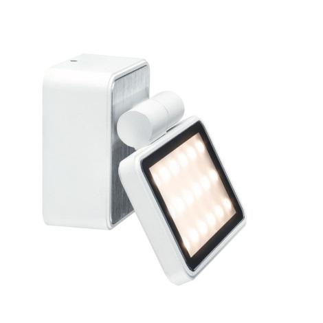 Paulmann 93781 - LED/7,2W IP44 Fürdőszobai fali lámpa SPECIAL LINE 230V IP44