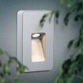 Paulmann  93825 - LED/2,4W IP44 Kültéri fali lámpa SPECIAL LINE 230V