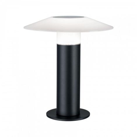 Paulmann 94206 - LED/3,5W IP44 Kültéri hordozható lámpa PORTINA 5V