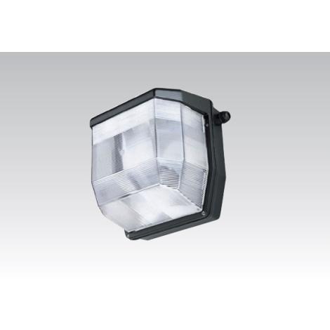 PEGASUS 70W halogén lámpa 1xE27/70W