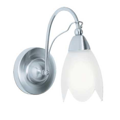 PETAL A LK fali lámpa 1xE14/60W