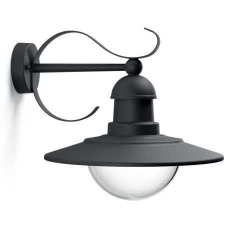 Philips 01816/30/PN - Kültéri lámpa MYGARDEN TOPIARY 1xE27/60W/230V