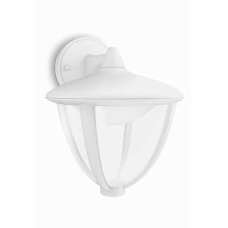 Philips 15471/31/16 - LED Kültéri lámpa MYGARDEN ROBIN 1xLED/4,5W/230V