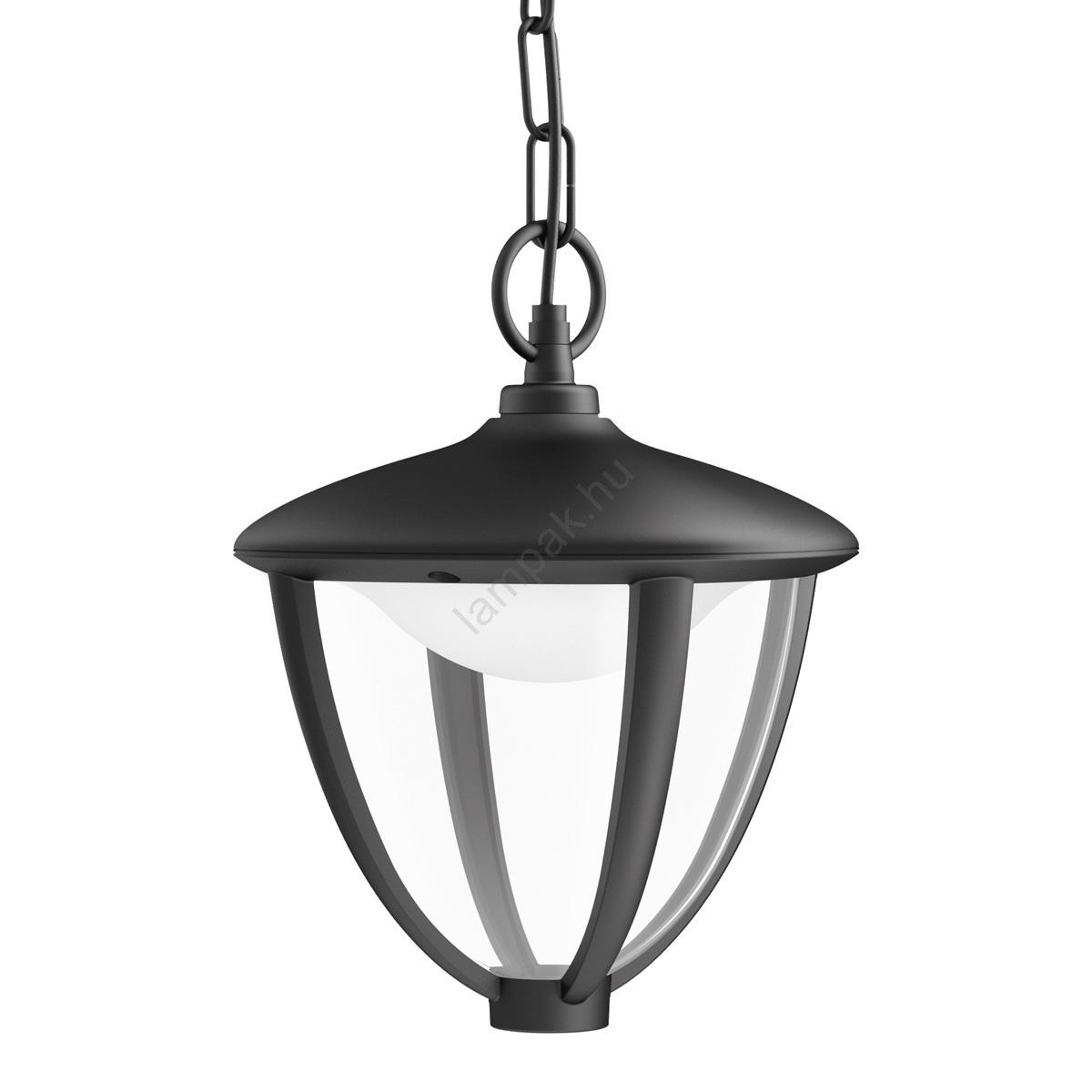 kültéri függőlámpák Kültéri lámpák LED Lámpák, LED világ