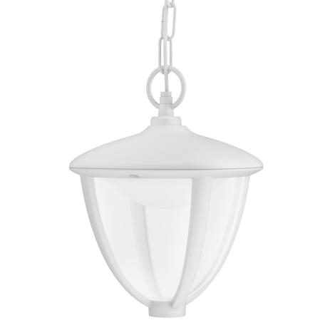 Philips 15476/31/16 - LED kültéri lámpa MYGARDEN ROBIN 1xLED/4,5W/230V