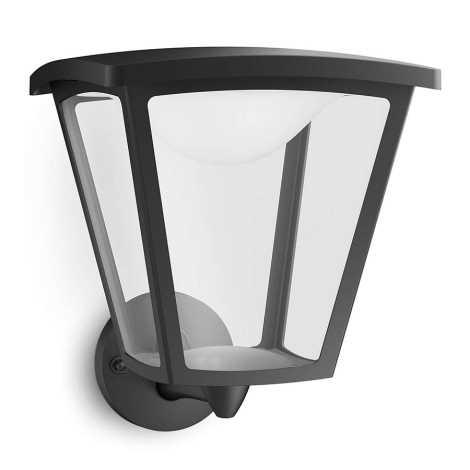 Philips 15480/30/16 - LED kültéri lámpa MYGARDEN COTTAGE 1xLED/4,5W/230V