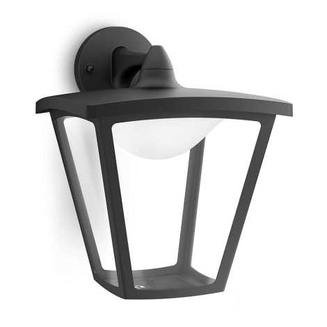 Philips 15481/30/16 - LED Kültéri lámpa MYGARDEN COTTAGE 1xLED/4,5W/230V